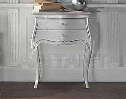 Купить Столик приставной Fratelli Allievi 2013 OP-506