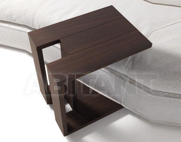 Купить Столик приставной Longhi Furniahing Accessories COKY