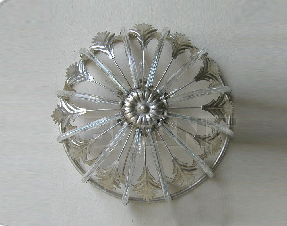 Купить Светильник Lucienne Monique Lampadari NO 87