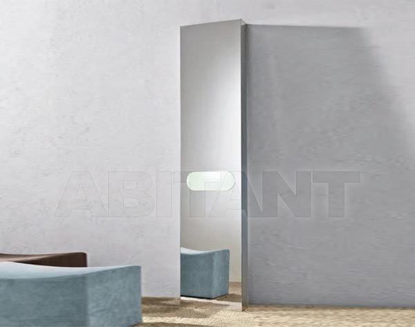 Купить Зеркало напольное Longhi Furniahing Accessories VErITy