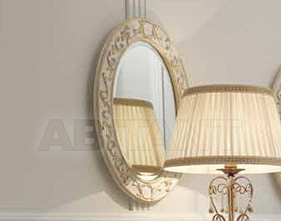 Купить Зеркало настенное Fratelli Allievi 2013 HONEY-406