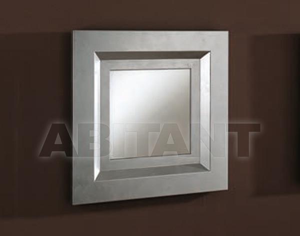 Купить Зеркало настенное Longhi Furniahing Accessories OPEra 80