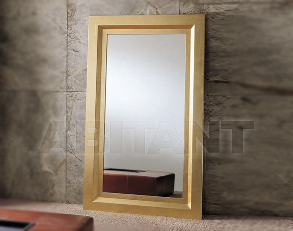 Купить Зеркало напольное Riperlamp Tracat OPEra 120