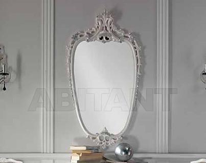 Купить Зеркало настенное Fratelli Allievi 2013 OP-ZE/406