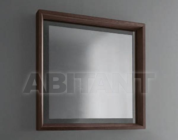 Купить Зеркало настенное Longhi Furniahing Accessories COrNICE