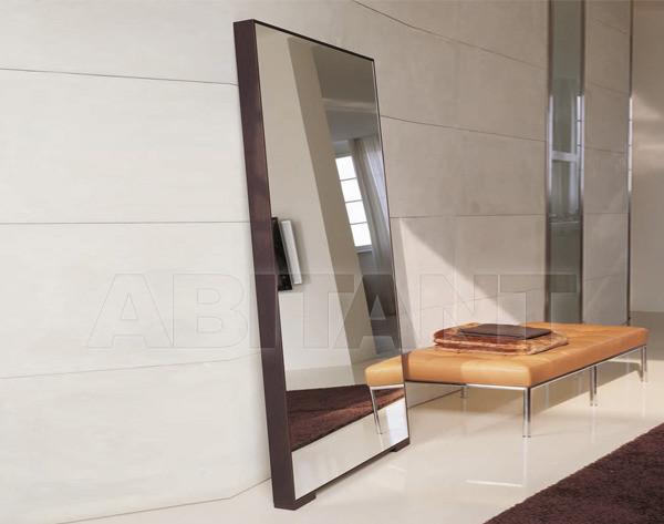 Купить Зеркало напольное Longhi Furniahing Accessories PLaNO