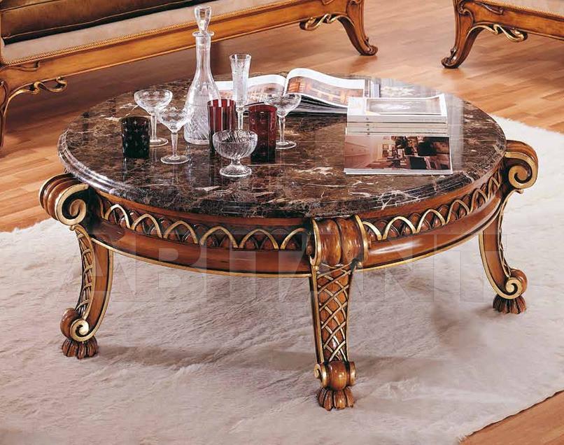 Купить Столик кофейный Fratelli Allievi 2013 AU-2951/105