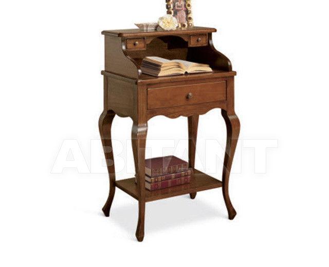 Купить Столик приставной Tiferno Mobili Cantico Ligneo 1699