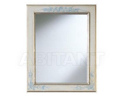 Купить Зеркало настенное Tiferno Mobili Cantico Ligneo 1738/DEC2