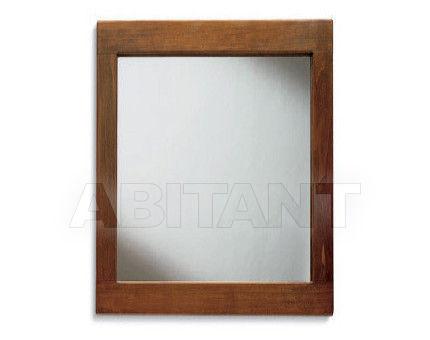 Купить Зеркало настенное Tiferno Mobili Cantico Ligneo 1739