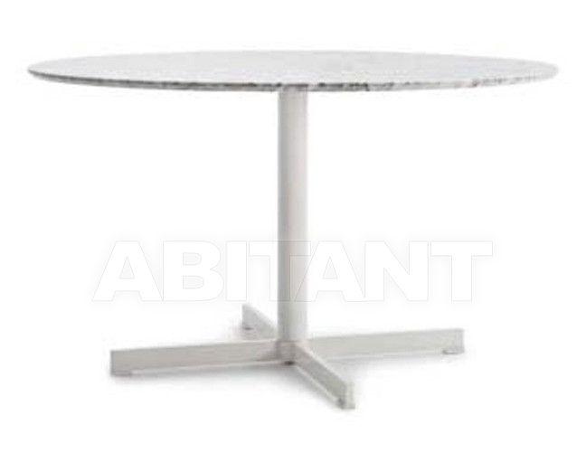 Купить Стол обеденный Varaschin spa Tavoli & Accessori 3120