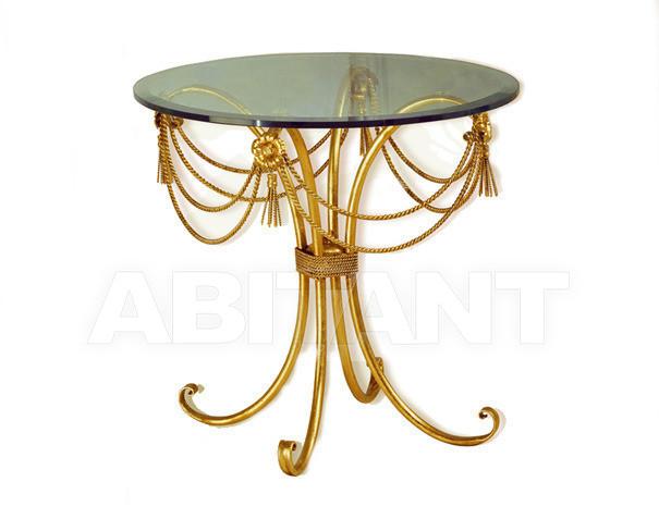 Купить Столик приставной Passeri International Fantasia 1200/4