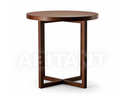 Купить Столик приставной Varaschin spa Tavoli & Accessori 3110H