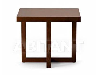 Купить Столик кофейный Varaschin spa Tavoli & Accessori 3111A