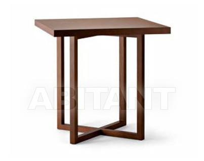 Купить Столик приставной Varaschin spa Tavoli & Accessori 3690A