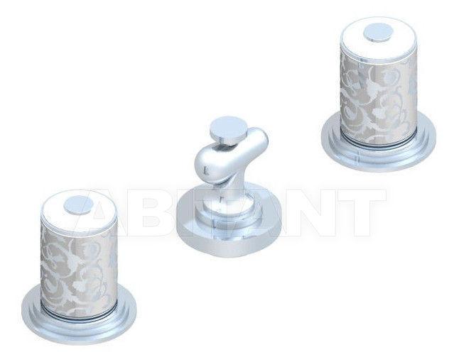 Купить Смеситель для биде THG Bathroom G2R.207 Frivole