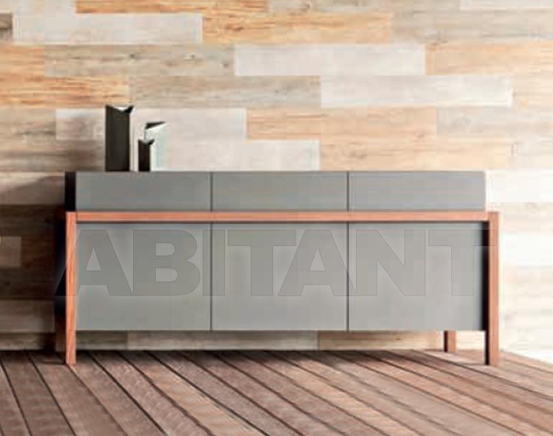 Купить Комод Varaschin spa Indoor 2012 5183