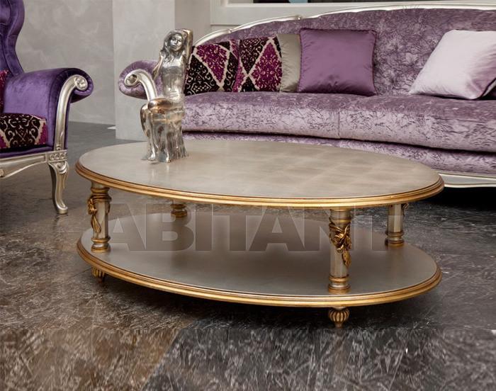 Купить Столик журнальный Rosamunda Mantellassi  Donna Mantellassi Rosamunda Coffee Table