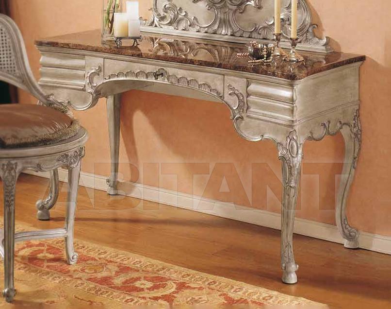 Купить Столик туалетный Fratelli Allievi 2013 DE-2002/507