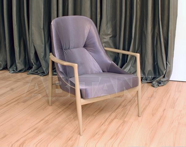 Купить Кресло Umos 2013 111312