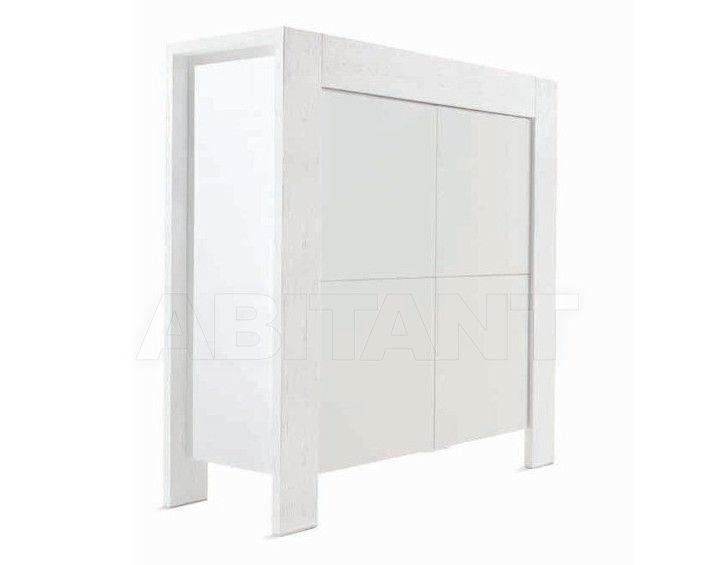 Купить Шкаф Varaschin spa Indoor 2012 5610