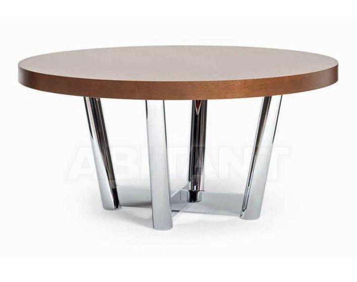 Купить Стол обеденный Varaschin spa Indoor 2012 3356
