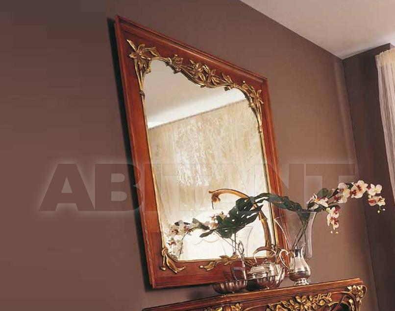 Купить Зеркало настенное Fratelli Allievi 2013 ED-2000/406