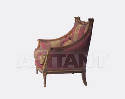 Купить Кресло Paolo Lucchetta & C. snc Charlie AC.020.01 2