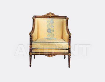 Купить Кресло Paolo Lucchetta & C. snc Luigi Xvi AC.037.01