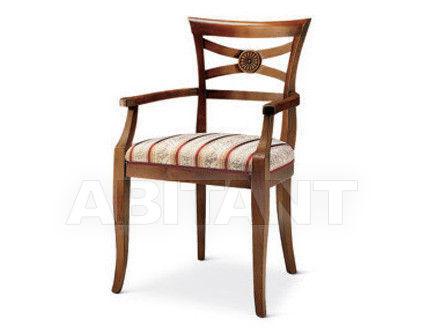 Стул коричневый tiferno mobili 2553 52 каталог элитных стульев