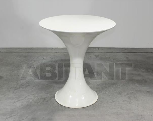 Купить Столик приставной Umos 2013 112161