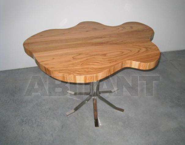 Купить Столик приставной Umos 2013 112277
