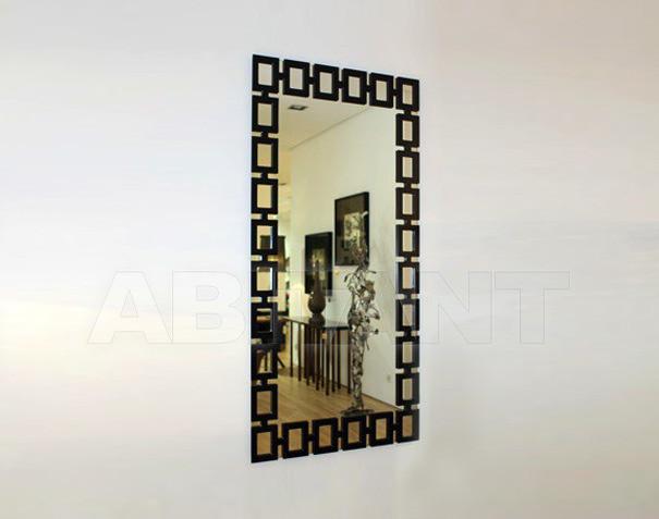 Купить Зеркало настенное Umos 2013 111278B