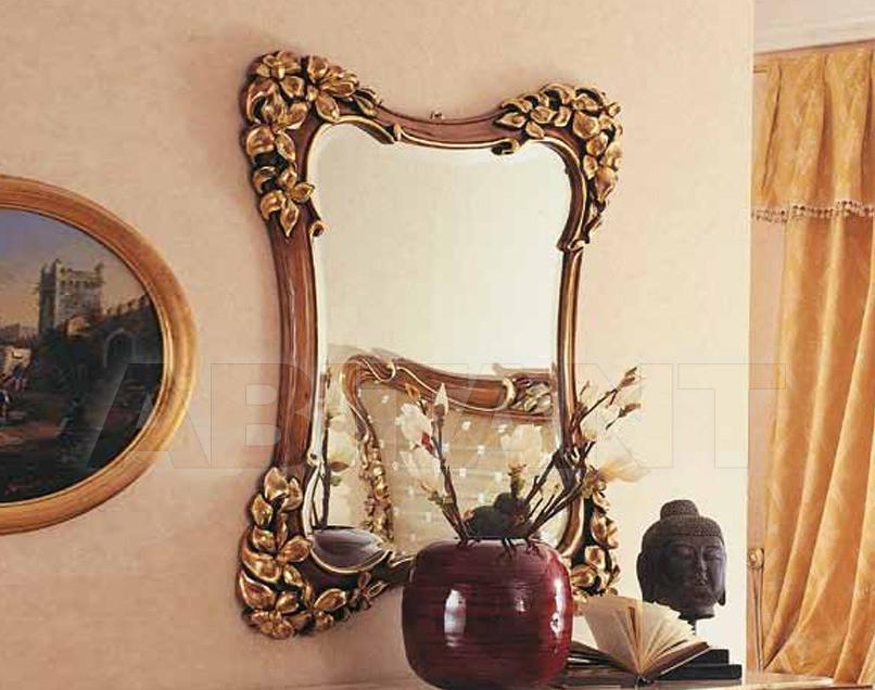 Купить Зеркало настенное Fratelli Allievi 2013 ED-2005/406