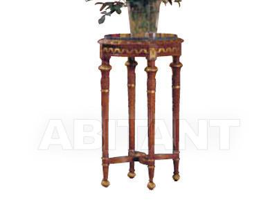 Купить Подставка декоративная Paolo Lucchetta & C. snc Complements HT.014.01