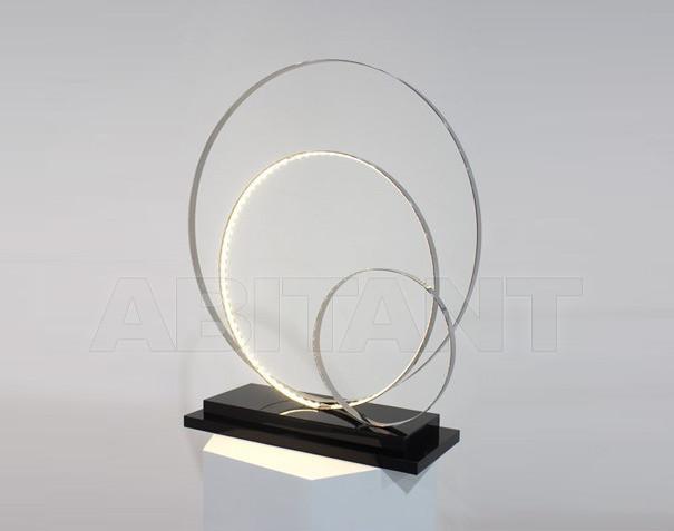 Купить Лампа настольная Umos 2013 112419