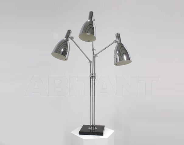 Купить Лампа настольная Umos 2013 0370
