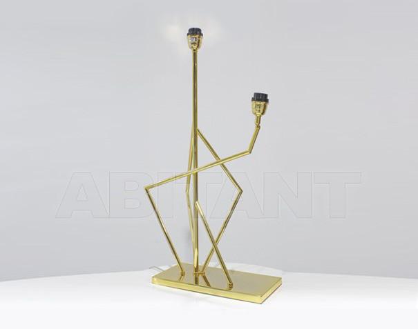 Купить Лампа настольная Umos 2013 112225