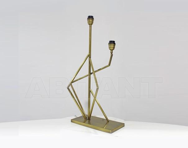 Купить Лампа настольная Umos 2013 112224