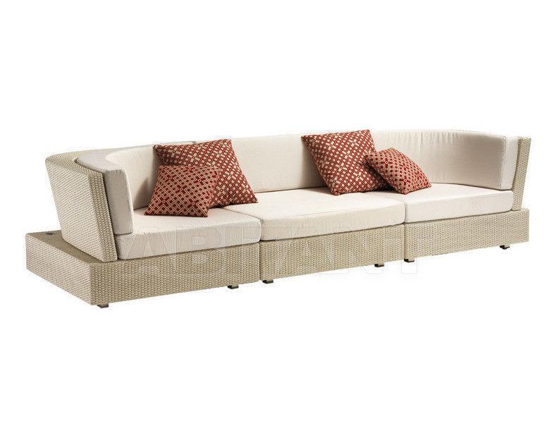 Купить Диван Emu Group Hospitality 6543+6544*2