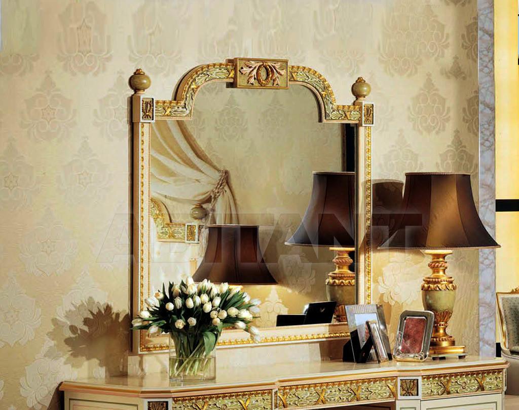 Купить Зеркало настенное Paolo Lucchetta & C. snc Sandy MR.059.01
