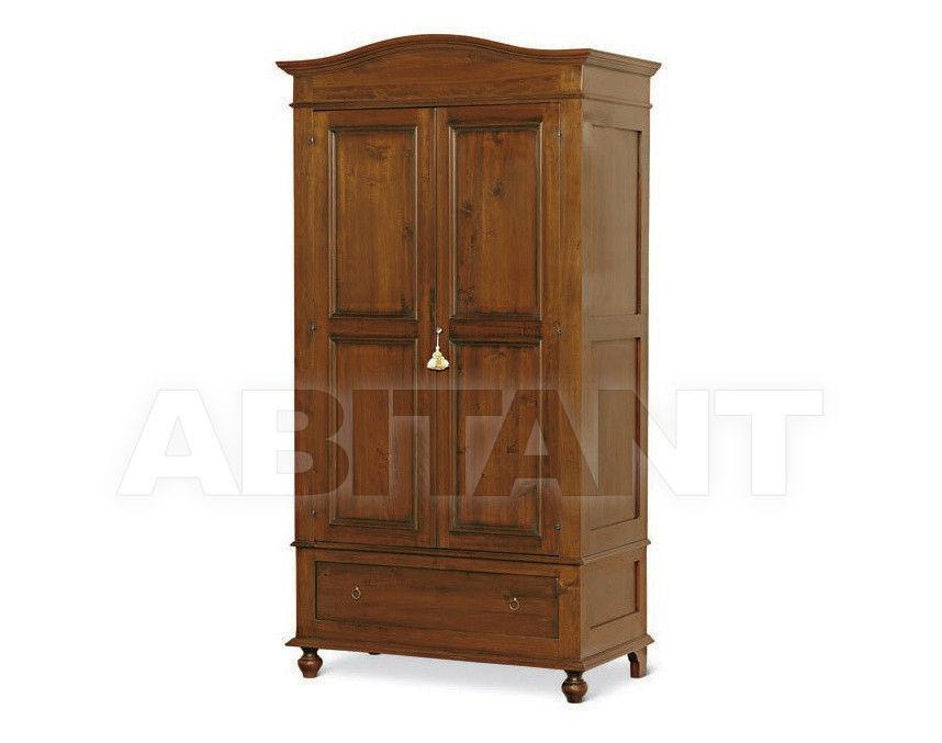 Купить Шкаф гардеробный Tiferno Mobili Cantico Ligneo 2965