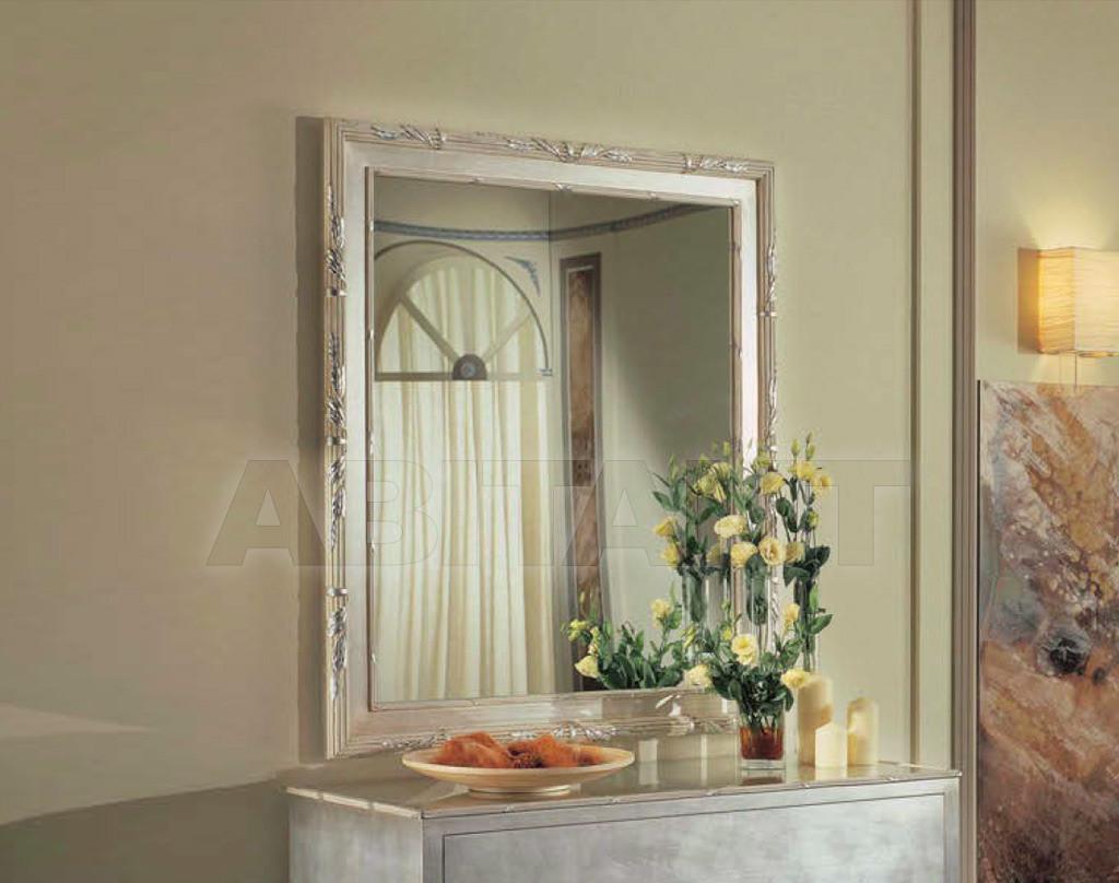 Купить Зеркало настенное Paolo Lucchetta & C. snc Aurora MR.015.02
