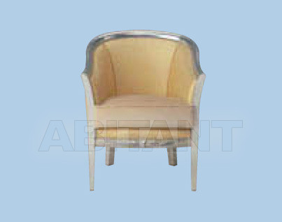 Купить Кресло Paolo Lucchetta & C. snc Aurora LA.015.01