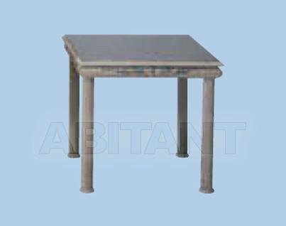 Купить Столик приставной Paolo Lucchetta & C. snc Aurora TT.015.01