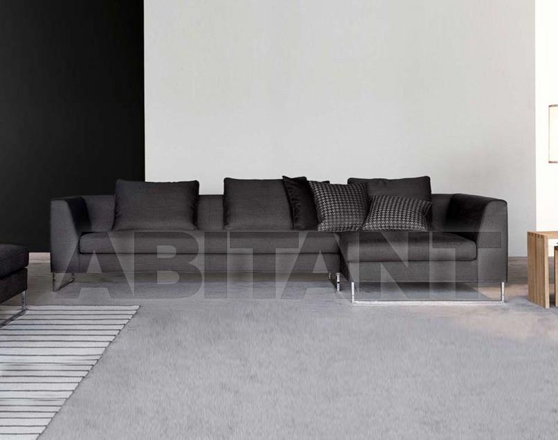 Купить Диван Friulimport Srl 2013 PLANET-010 Laterale cm 215 sx + Penisola cm 150x108 dx