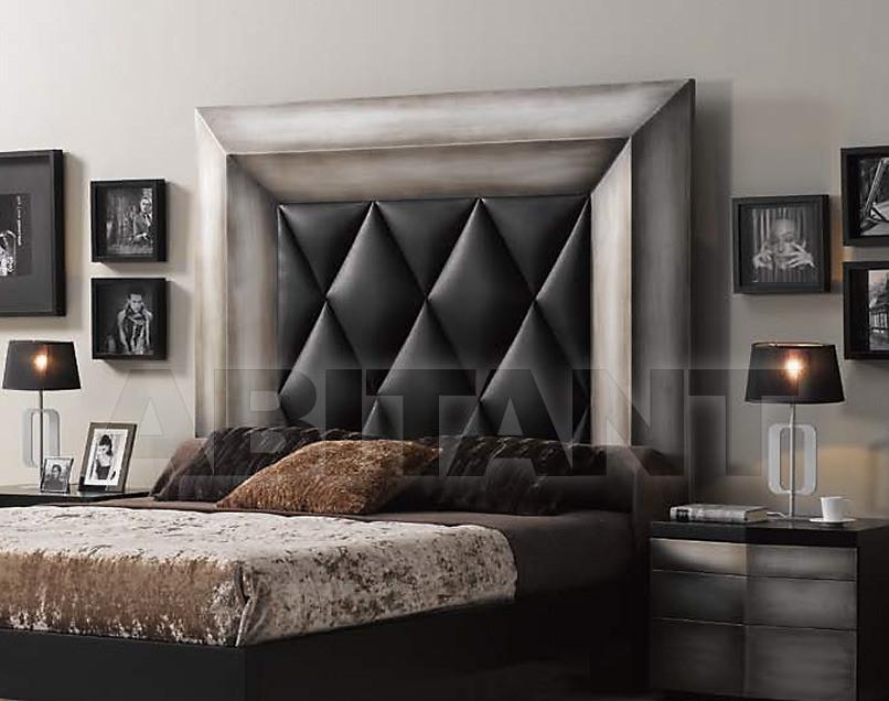 Купить Изголовье Coim Dormitorios 7240/9