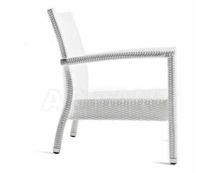 Купить Кресло для террасы Varaschin spa Outdoor 2850