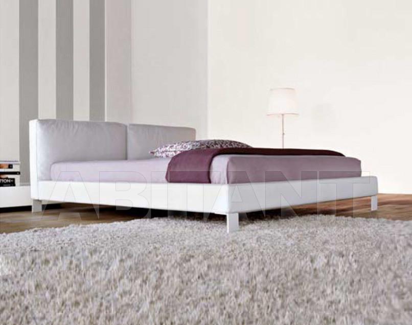 Купить Кровать Friulimport Srl 2013 Slim Letto per rete cm 180x200