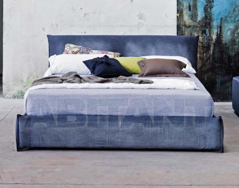 Купить Кровать DIDO Veneran Mobili srl Ethos 2012 ETD1803